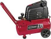 TOOL SHOP Air Compressor 207-1545